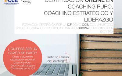 A.V.M Curso-Guía con Soluciones practicas y de aplicación inmediata a todos tus problemas